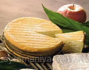 Закваска,фермент, плесень + B.Linens для сыра Ливаро