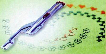Аппарат для круговой вышивки №83