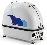 Дизельный генератор на яхту Paguro 5000, фото 1