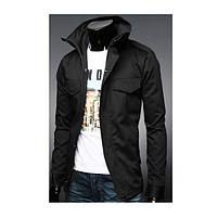 Мужская практичная куртка