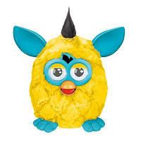 Furby Интерактивный питомец Ферби ОРИГИНАЛ, фото 1