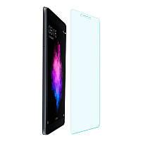 Защитное стекло для Xiaomi Redmi Note 4x прозрачное - у вашего смарта больше не будет синяков на лице! , фото 1