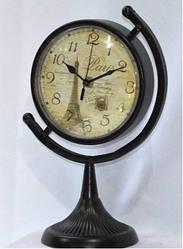 Часы настольные 208-3