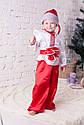 """Детский костюм козака """"I.V.A.-MODA"""", фото 2"""
