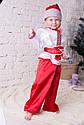 """Детский костюм козака """"I.V.A.-MODA"""", фото 3"""