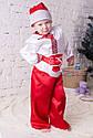 """Детский костюм козака """"I.V.A.-MODA"""", фото 4"""
