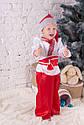 """Детский костюм козака """"I.V.A.-MODA"""", фото 6"""