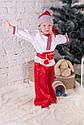 """Детский костюм козака """"I.V.A.-MODA"""", фото 7"""