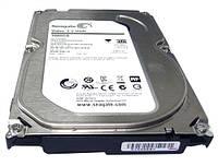 Жесткий диск для компьютера 1Tb Seagate Pipeline, SATA3, 64Mb, 5900 rpm (ST1000VM002) (Ref)