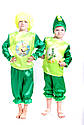 Детский костюм яблока, фото 4