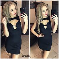 Женское платье АКЦИЯ 00010 Ол