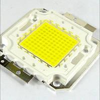 Матрица светодиодная COB 100 W
