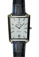 Оригинальные Мужские Часы MICHELLE RENEE 266G121S