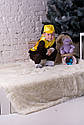 Детский костюм мультяшного персонажа Крепыш, фото 3