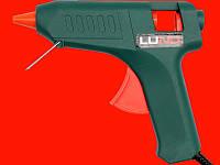 Vorel 73051 клеевой пистолет для рукоделия 72 Вт