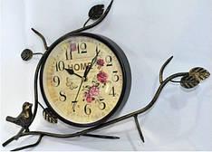 Часы настольные 1036-11