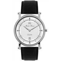 Оригинальные Мужские Часы MICHELLE RENEE 268G120S