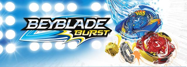 Волчки beyblade Hasbro и летающие колёса Fly Wheels