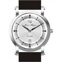 Оригинальные Мужские Часы MICHELLE RENEE 268G121S
