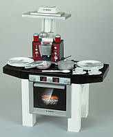 BOSCH Кухонный центр Стайл со звуковыми эффектами Klein 9295, фото 1