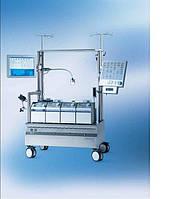 Аппарат искусственного кровообращения HL-20 MAQUET (Jostra)