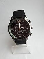 Часы кварцевые мужские Emporio Armani арт.889