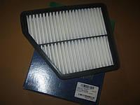 Фильтр воздушный Hyundai Matrix (PMC)  28113-17500