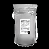 Диетическая пищевая добавка Гиперкалорийная 1 кг AB PRO