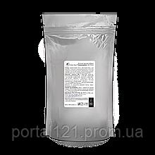 Диетическая пищевая смесь Гиперкалорийная 1 кг AB PRO