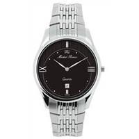 Оригинальные Мужские Часы MICHELLE RENEE 270G110S