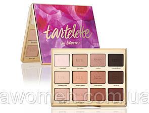 Тіні для очей Tarte Tartelette In Bloom (12 кольорів)