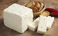 Закваска + фермент для сыра Кесо Фреско