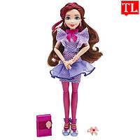Кукла Наследники Дисней Джейн / Disney Descendants Auradon Descendants Signature Jane