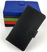 Чехол книжка для Sony Xperia E1 Dual D2005