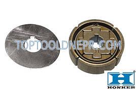 Сцепление для виброноги Honker RM-80