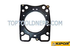Прокладка генератора дизель KIPOR KM2V80-01003