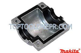 Прокладка картера + крышка картера для бензопилы Makita DCS 34, 965531030