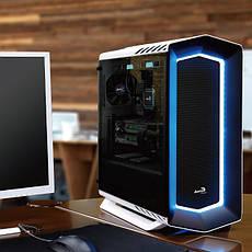 Компьютеры и комплектующие, общее
