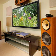 TV і аксесуари