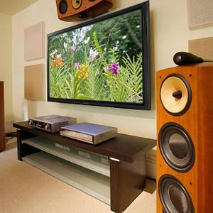 TV и аксессуары