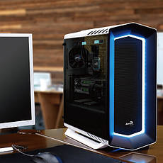 Компьютеры и аксессуары