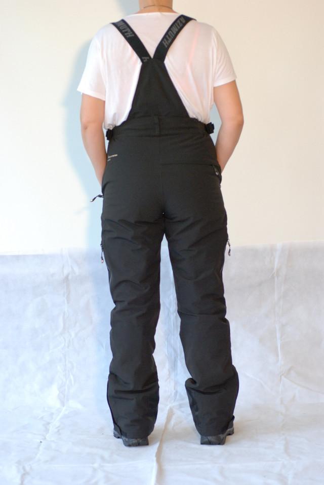 67f79abaac57 Женская коллекция одежды в интернет магазине Мода и Стиль создана для  современных, активных, знающих себе цену женщин. Тонкое чувство цвета,  линий и фактуры ...