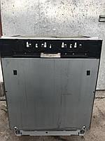 Посудомоечная машина Neff S51N58X2EU