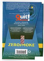 Магниты от курения ZEROSMOKE, фото 2