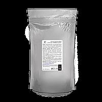 Диетическая пищевая добавка Гипокарб 1 кг AB PRO
