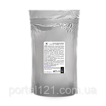 Дієтична поживна суміш Гипокарб 1 кг AB PRO