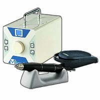 Бормашина зубтехническая бесщеточная AnyXing BLF(D)-800C (50K/200W)