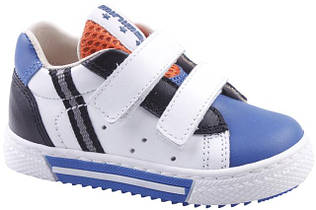 Детские кроссовки, кеды, спортивная обувь для девочки