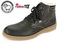 Мужские ботинки Rieker 30013-00
