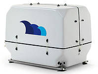 Дизельный генератор Paguro 18000, фото 1